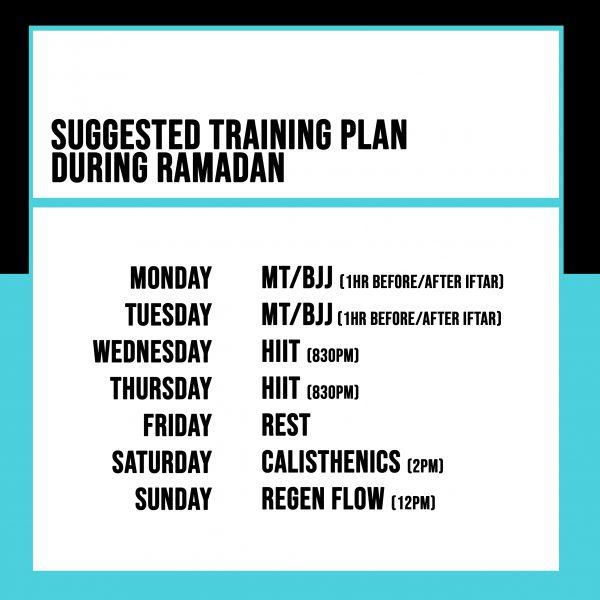 ramadantraining-final
